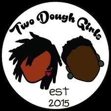 two dough girls insert