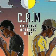 C.A.M https://soundcloud.com/loco-cam/sets/c-a-m-creative-artistic-mind
