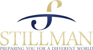 stillman.png