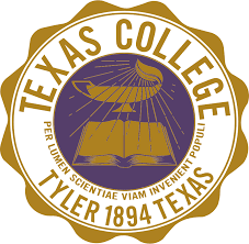 texas college.png